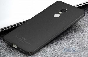 Магазин Xiaomi-buy: Надежные чехлы для смартфонов